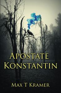 Apostate_Konstantin_Cover_for_Kindle