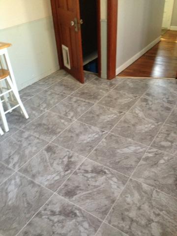 tile-floor1